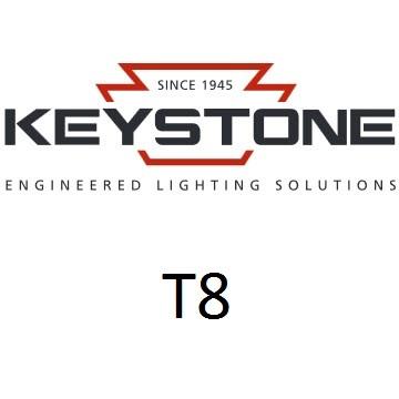 Keystone T8 Ballasts pic
