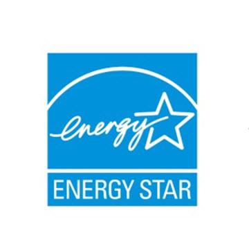 On Energy Star v2.0