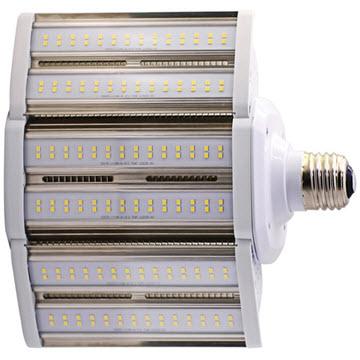 LED Expander Corncob
