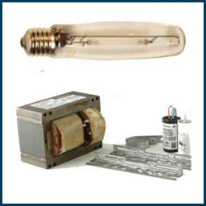 High Pressure Sodium Thumbnail