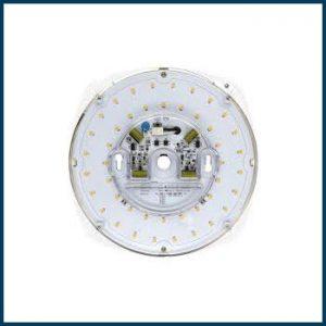 LED Light Engines Thumbnail