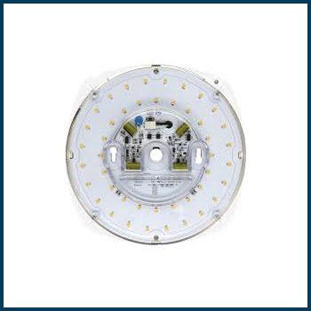 MaxLite LED Light Engine – 4 inch 17W 3000K Thumbnail
