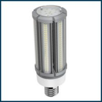 63 Watt LED Corncob Retrofit E39