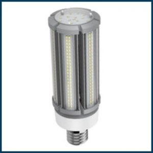 63 Watt LED Corncob Retrofit E39