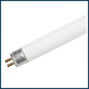 Plug & Play LED T5 Lamp