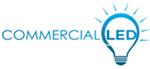Commercial LED Logo