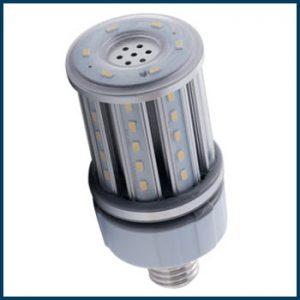 HID15/840/MV2/LED - 84002