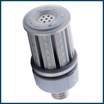 HID15/840/MV2/LED Thumbnail