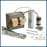 4-Tap High Pressure Sodium Ballast Kits