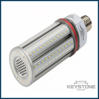 LED HID Corncob Retrofit Lamp