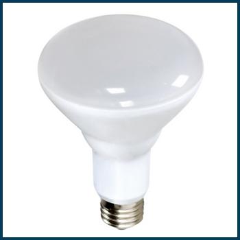 BR30FL8/830/ECO/LED Thumbnail