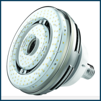 LED HID High Bay Retrofit Lamps