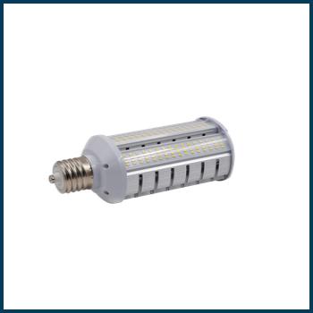 HID40H/850/MV/LED Thumbnail