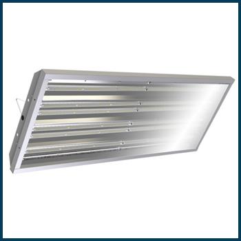 LHB1/111/850/UNV/LED2 Thumbnail