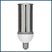 LED Corncob Retrofit Lamps Mogul Base