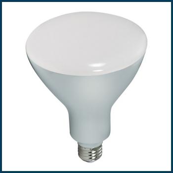 BR40FL11/827/LED Thumbnail