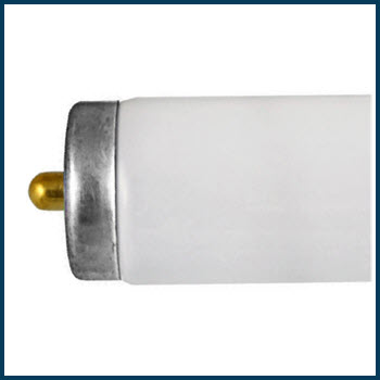 T12 Fluorescent Single Pin Lamps