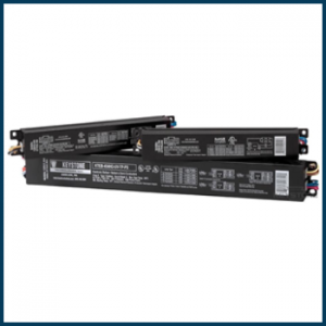 T5 Fluorescent Ballasts