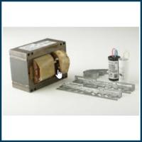 S62/70HX/4T/K 55108 HPS Ballast Kit
