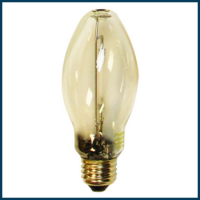 Medium Base (E26) High Pressure Sodium Lamps
