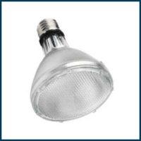 Ceramic Metal Halide Lamps
