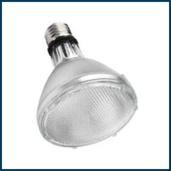 CDM70/P30L/SP/830 Thumbnail