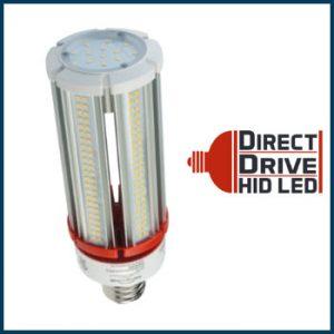 Direct Drive 63 Watt Keystone