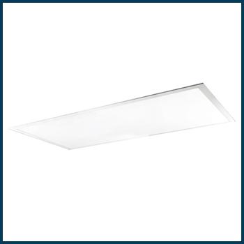 14EPL40/850/EM/LED Thumbnail