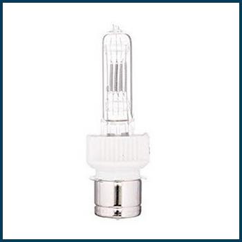 Osram 54664 EGT Lamp Thumbnail