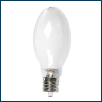 Venture MS400/C/V/PS/737 Metal Halide Lamp Thumbnail