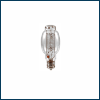 Sylvania M400/PS/U/ED28 Lamp Thumbnail