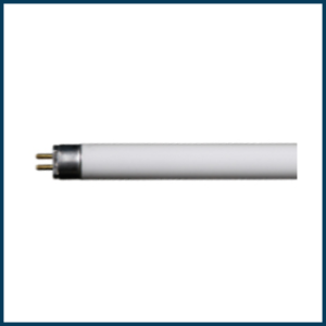 LED T5 Ballast By-Pass Tube