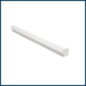Halco LED Strip Fixture