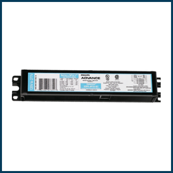 Philips Advance IOPA-3P32-N Ballast Thumbnail