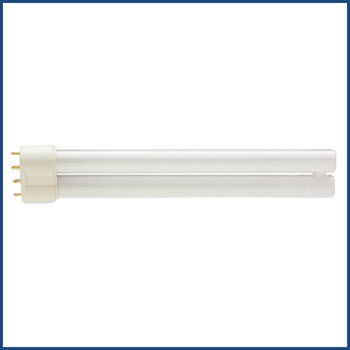 Philips PL-L18W/830/4P CFL PL-Lamp Thumbnail