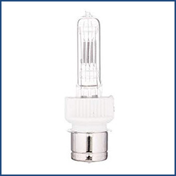 Osram 54689 BTR Lamp Thumbnail
