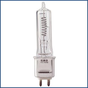 EiKO 02170 EHG Lamp Thumbnail