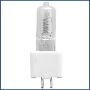 EiKO 02950 EYB Lamp Thumbnail