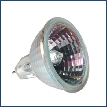 Ushio 1000544 FLT Lamp Thumbnail