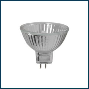Sylvania 58633 37MR16/IR/FL35 Lamp Thumbnail