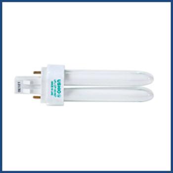 Ushio CF18D/841 CFL PL-Lamp Thumbnail