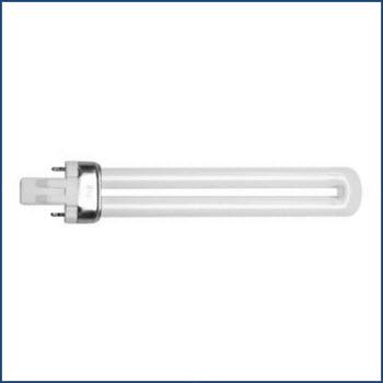Ushio CF13S/850 CFL PL-Lamp Thumbnail