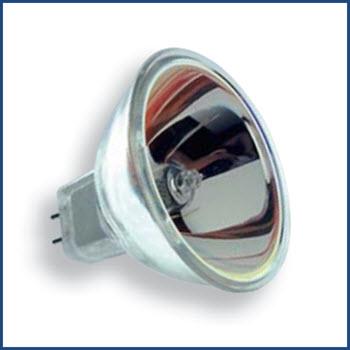 Ushio 1000177 DDS Lamp Thumbnail
