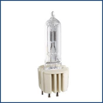 Ushio 1000672 575WC/120V HPL Lamp Thumbnail