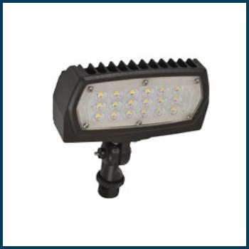 FL2/CL28BZ50/YK/LED Thumbnail