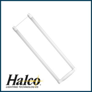 Halco-Ballast-Compatible-LED-U-Bends