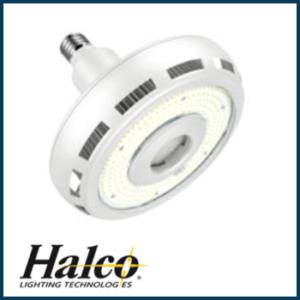 Halco LED High Bay Retrofit Lamp