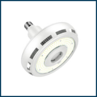 Halco LED High Bay Retrofit Lamps