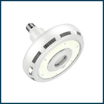 HID120/850/EX39/LED Thumbnail
