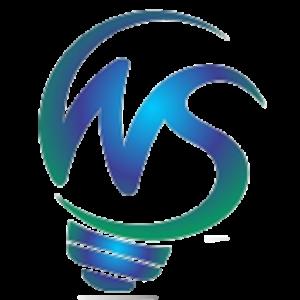 Wholesale Lighting LLC - favicon